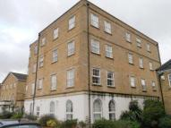 Flat to rent in Bayswater House John...