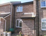2 bed Terraced house in Brean Close Sully