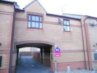 1 bedroom Flat in Fonthill Place Cardiff