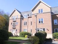 2 bed Flat in The Slipway Penarth...