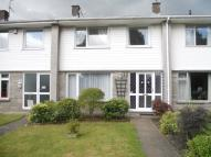 3 bed Terraced property in St Donats Close Dinas...