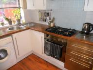 2 bed Terraced home to rent in Plas Glen Rosa Penarth...