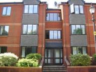 Flat to rent in Mariners Heights Paget...