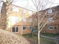 2 bedroom Flat to rent in Elizabethan Court...