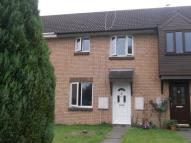Terraced house to rent in Althorp Drive Penarth