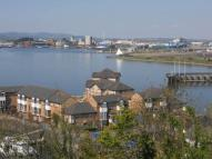 2 bed Flat in Vista Court, Penarth...