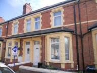 3 bedroom property in Bendrick Road, Barry...