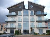 1 bed Flat to rent in Amorella House...