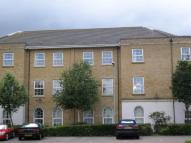 1 bedroom Flat to rent in Hampstead House...