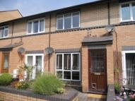 2 bedroom home to rent in Plas Taliesin...