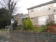 3 bed End of Terrace house in Windsor Road, Penarth...