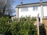 3 bed End of Terrace home in St Donats Close...