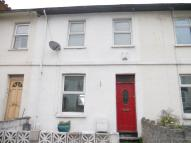 4 bed Terraced home to rent in John Street Penarth