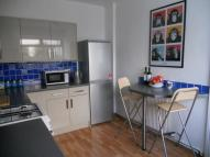 Westbourne Flat to rent