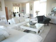 2 bed Apartment to rent in Balmoral Quays, Penarth