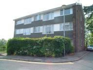 2 bedroom Apartment in Penlan Rise, Llandough