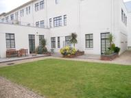 2 bed Apartment to rent in The Courtlands...