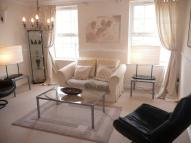 Knightsbridge House Apartment to rent