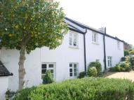 3 bed Detached property in Wesley Court, Dinas Powys