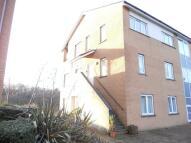Maisonette in Grangemoor Court...