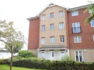 Maisonette to rent in Campbell Drive...