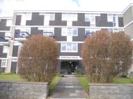 2 bed Apartment in St Nicholas House...