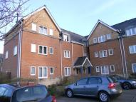 Apartment in Penarth Marina...