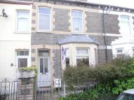 1 bedroom Apartment to rent in Glamorgan Street, Cardiff