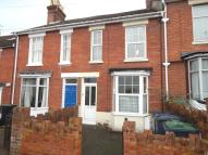 3 bedroom property in Clifton Road, Salisbury...