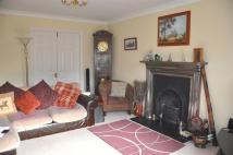5 bed property in Hartley Way, Sarum Ridge...