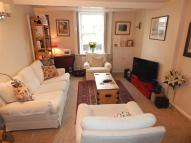 semi detached property in Wilton Road, Salisbury...