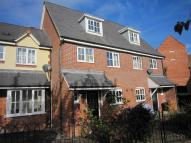 Town House to rent in Oaklands Avenue...