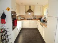 St James Way Detached house to rent