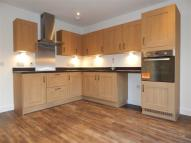 3 bed semi detached property in Archers Way, Amesbury...