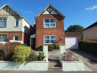 4 bed Detached home to rent in Coronation Road...