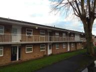 1 bed Apartment in Stratford Road...