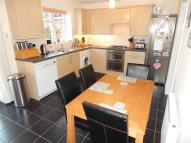 Detached house to rent in Redworth Drive...