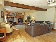 Delford Cottage house to rent