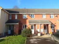3 bed Terraced home to rent in Partridge Way, Old Sarum...