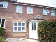 2 bedroom property in St Clements Way...