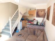1 bed home to rent in Sheen Close, Salisbury...