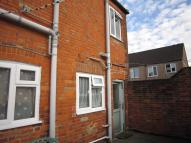 property to rent in Merom Row, , Salisbury