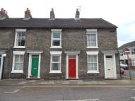 2 bed Terraced home to rent in South Street, Salisbury...