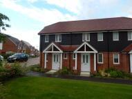 Applin Road house