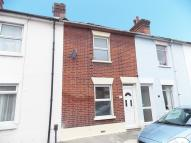property to rent in Sidney Street, Salisbury...