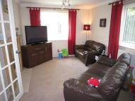 2 bedroom Flat to rent in Harrington Drive...