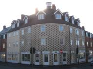 2 bed Flat in Stonehenge Walk...