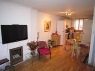 4 bed Town House in Charter Court...