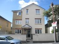 1 bed Flat in Moose Hall, Salisbury...