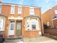 3 bedroom property in New Road, Durrington...